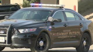 MHP releases preliminary crash data for 2019