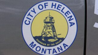 Helena City Commission to discuss possible restructuring of city departments