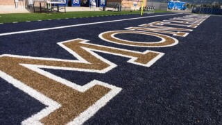 Turf Trouble: Lawsuits spark concern about Montana synthetic sports fields