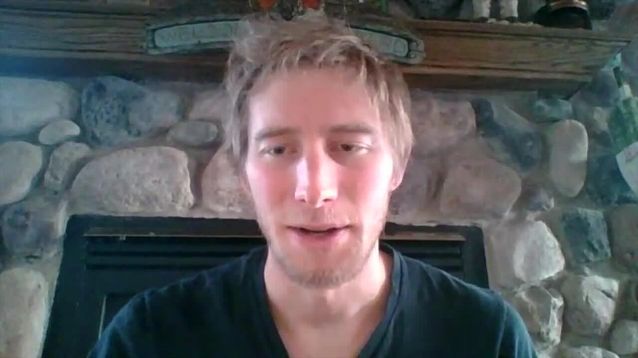 Erik Sanders