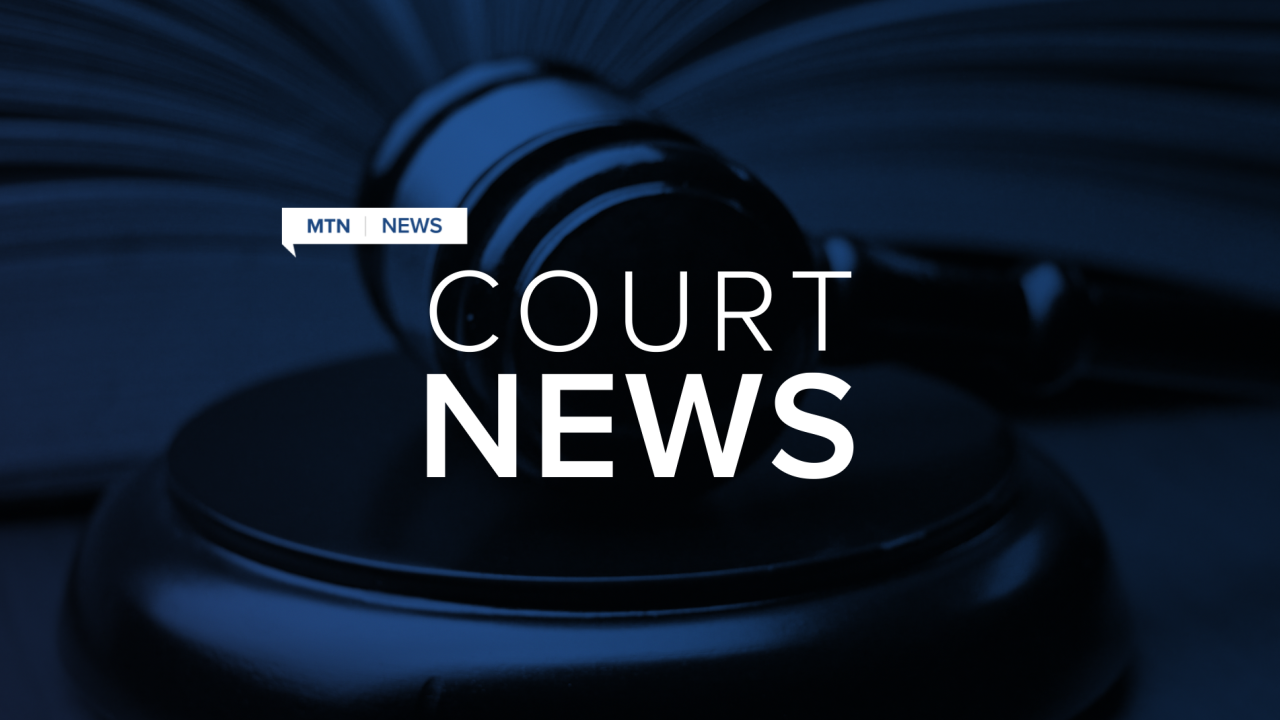 Court News 1280x720.png