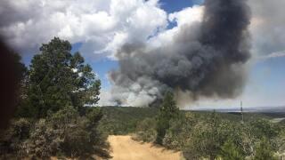 Hunt Fire from BLM - Bureau of Land Managment.jpg