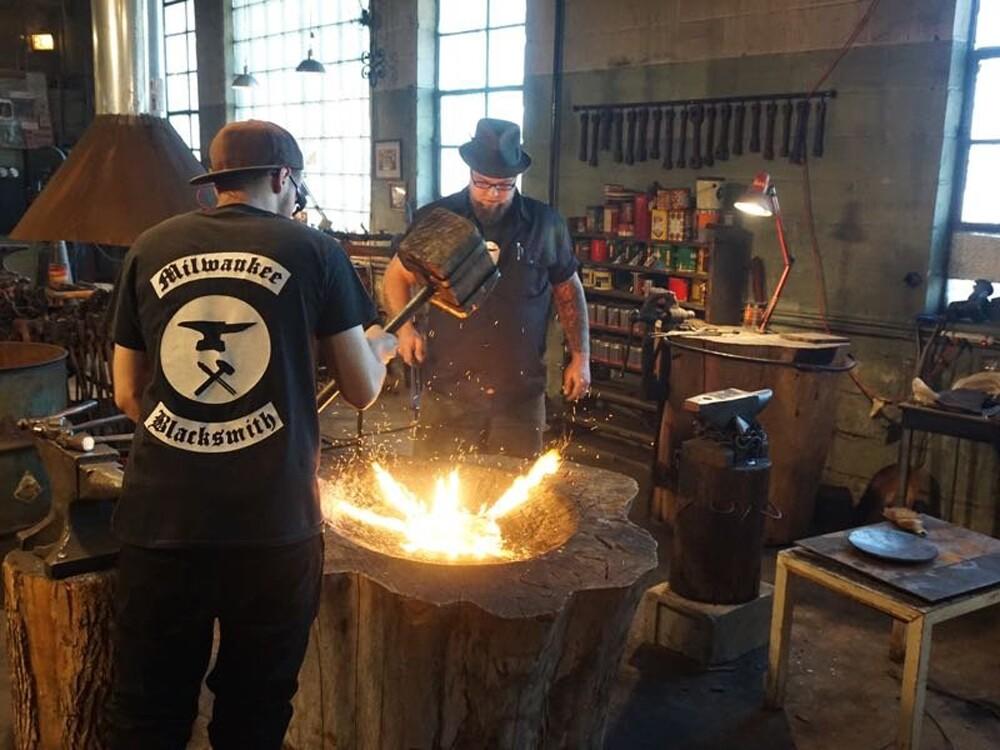 Milwaukee-Blacksmith.jpg