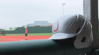 Lake Belton Baseball.png