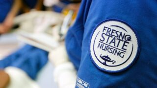 Nursing Patch.jpg