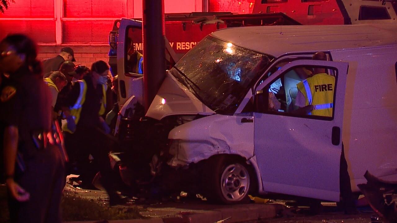CPD SWAT crash 1.jpg