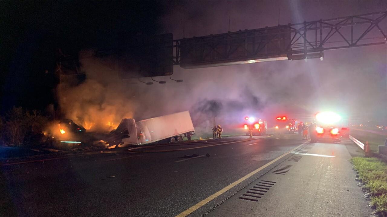 wptv-i-75-fatal-crash-11-13-19.jpg