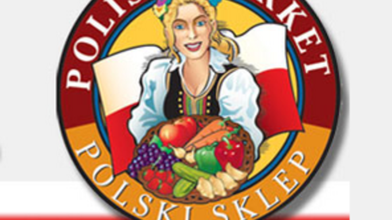 Polish Market in Hamtramck set to close June 12