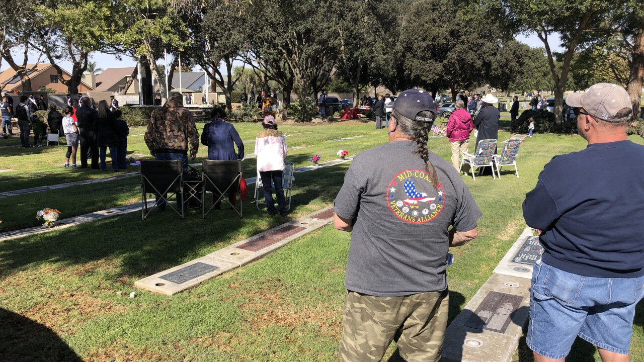 sm cemetery vets day.jpg