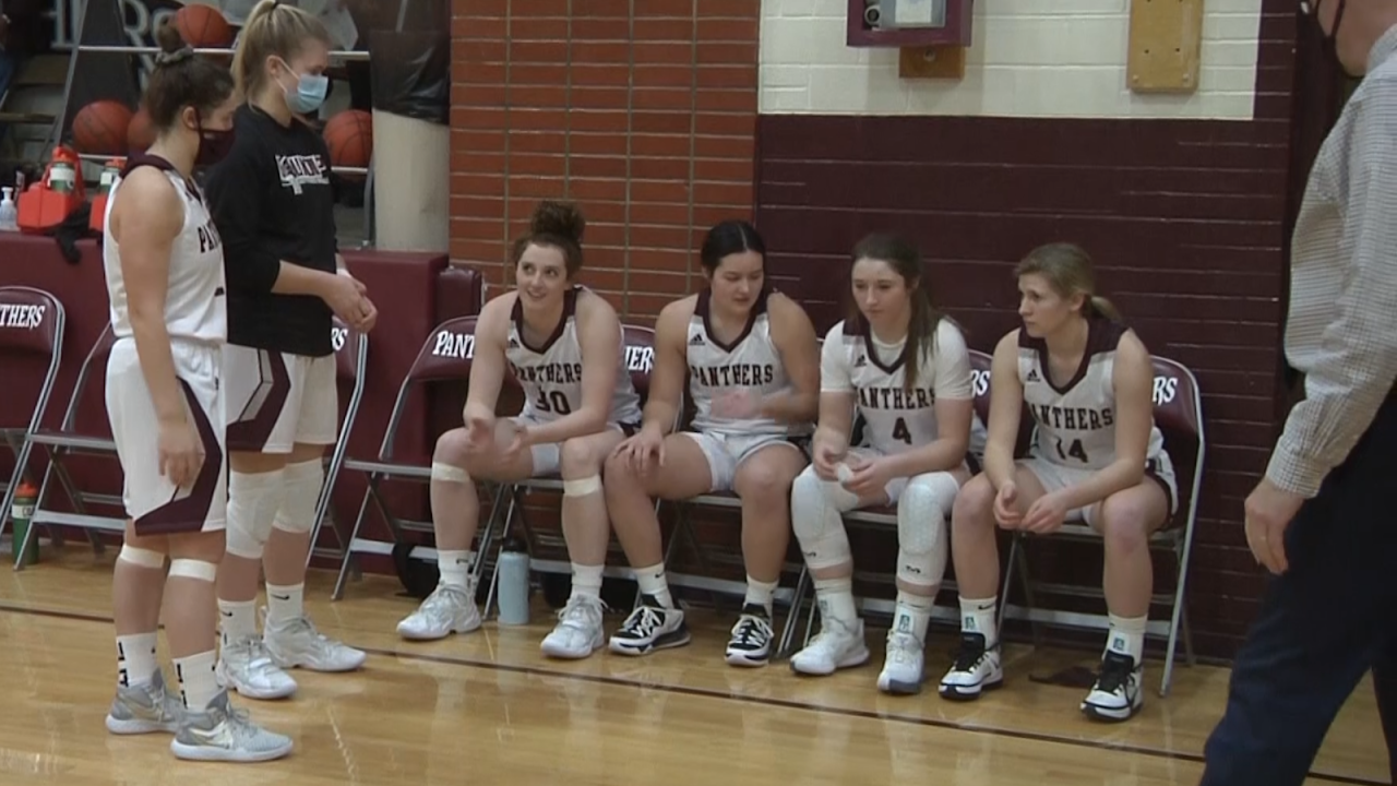 Roundup GBB.png