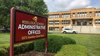 ross local schools.jpg