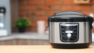 Instant Pot Deals To Keep An Eye Out For On Prime Day 2019