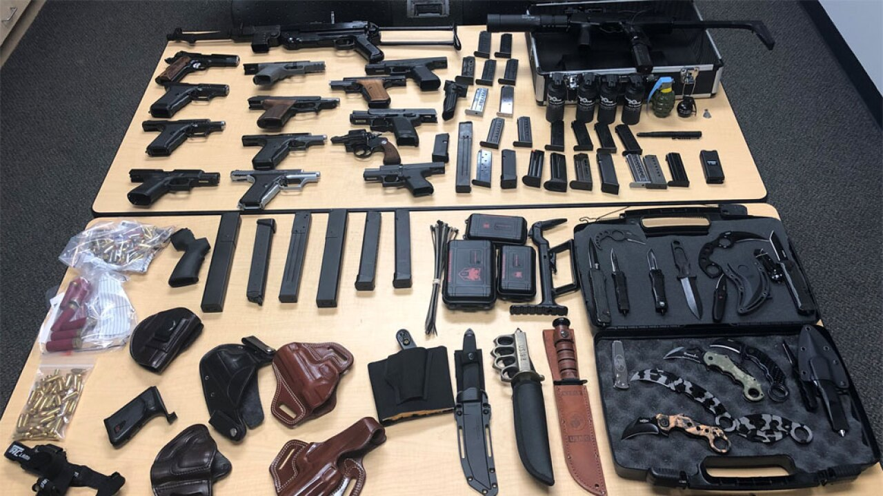 WPTV-guns-seized-in-Tequesta-3-21-19.jpg