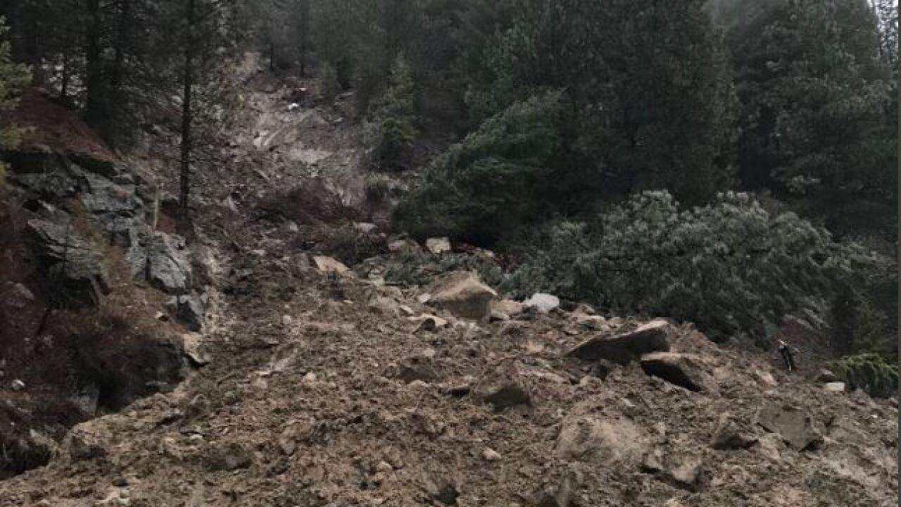 landslide2.JPG