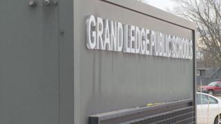 grand+ledge4.jpg