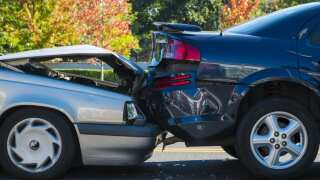 6 Tips to Follow if You've Been in a Car Accident
