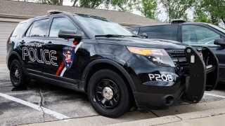 Wauwatosa Police