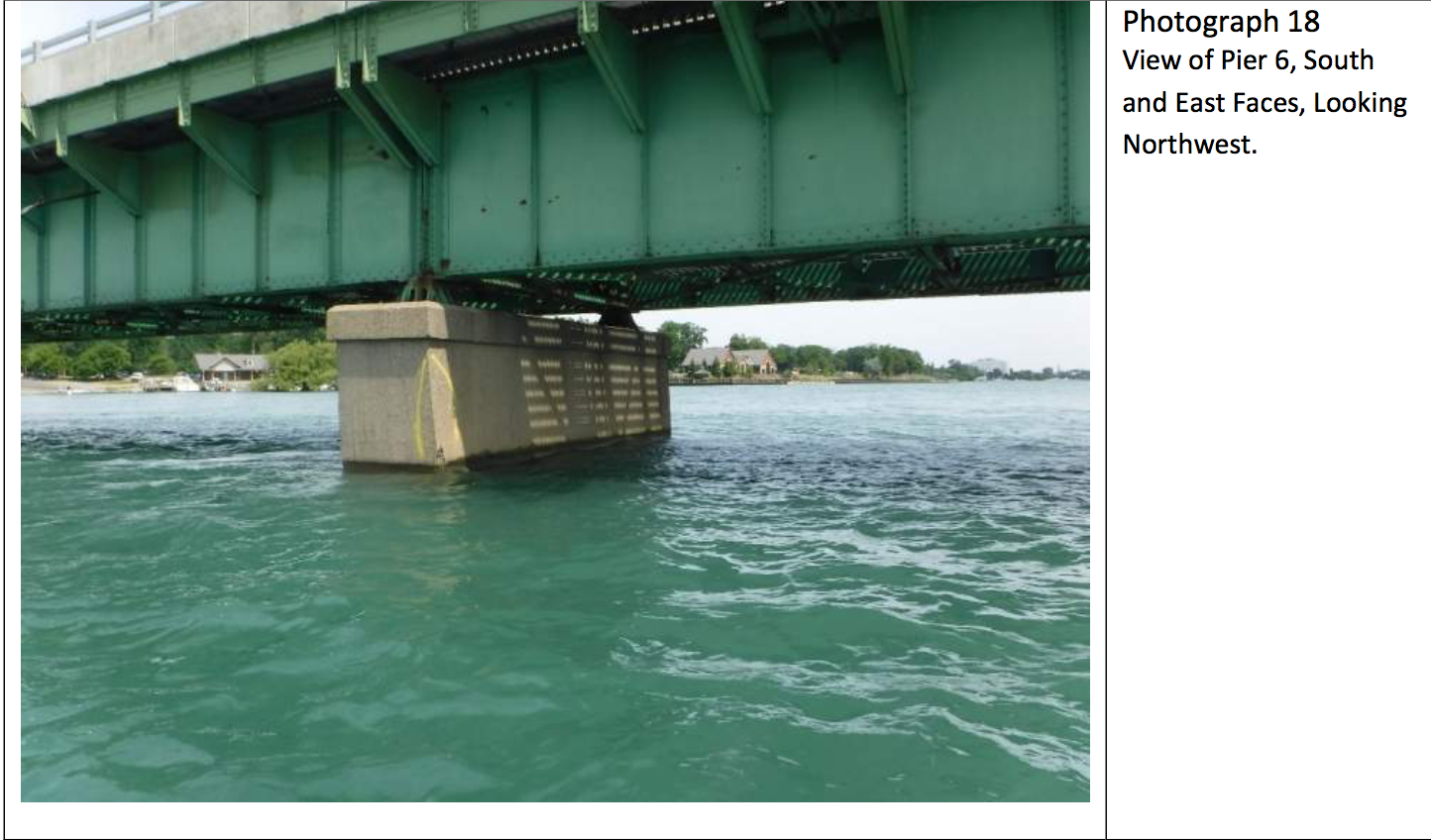 Grosse Ile 2017 Underwater Inspection Report photo_17.png