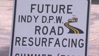 Indy announces new year-round street crew