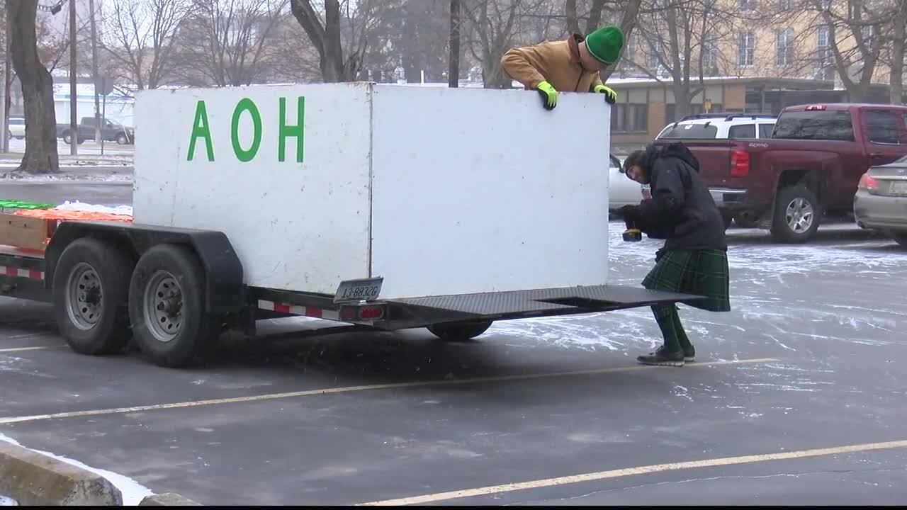 St Pats Parade Cancelled.jpg