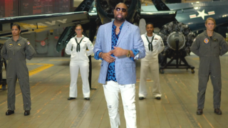 veterans-celebrated-in-music-video.png