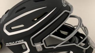catchers-helmet-recalled.png