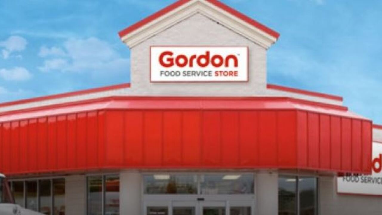 Gordon Food.JPG
