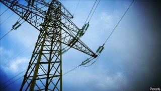 UPDATE: 5,700 Cleco customers without power