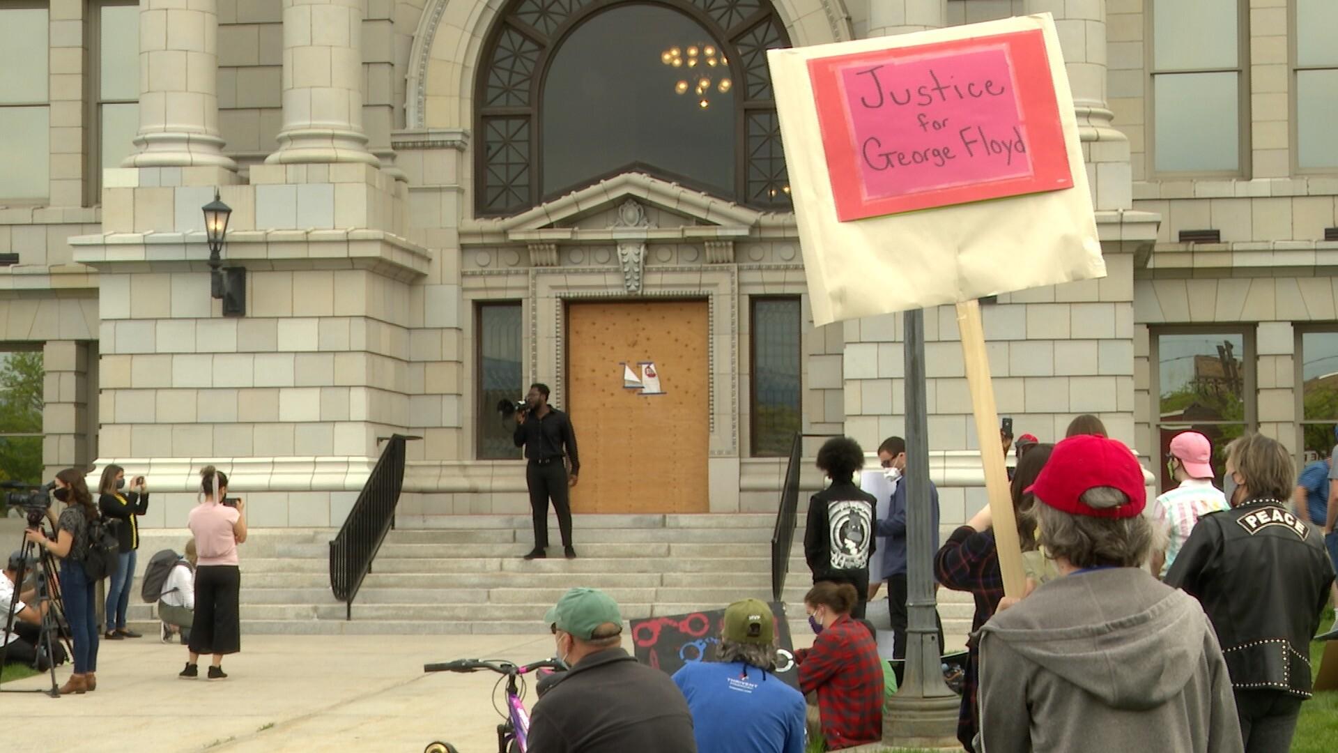 FLOYD PROTEST STILL.jpg