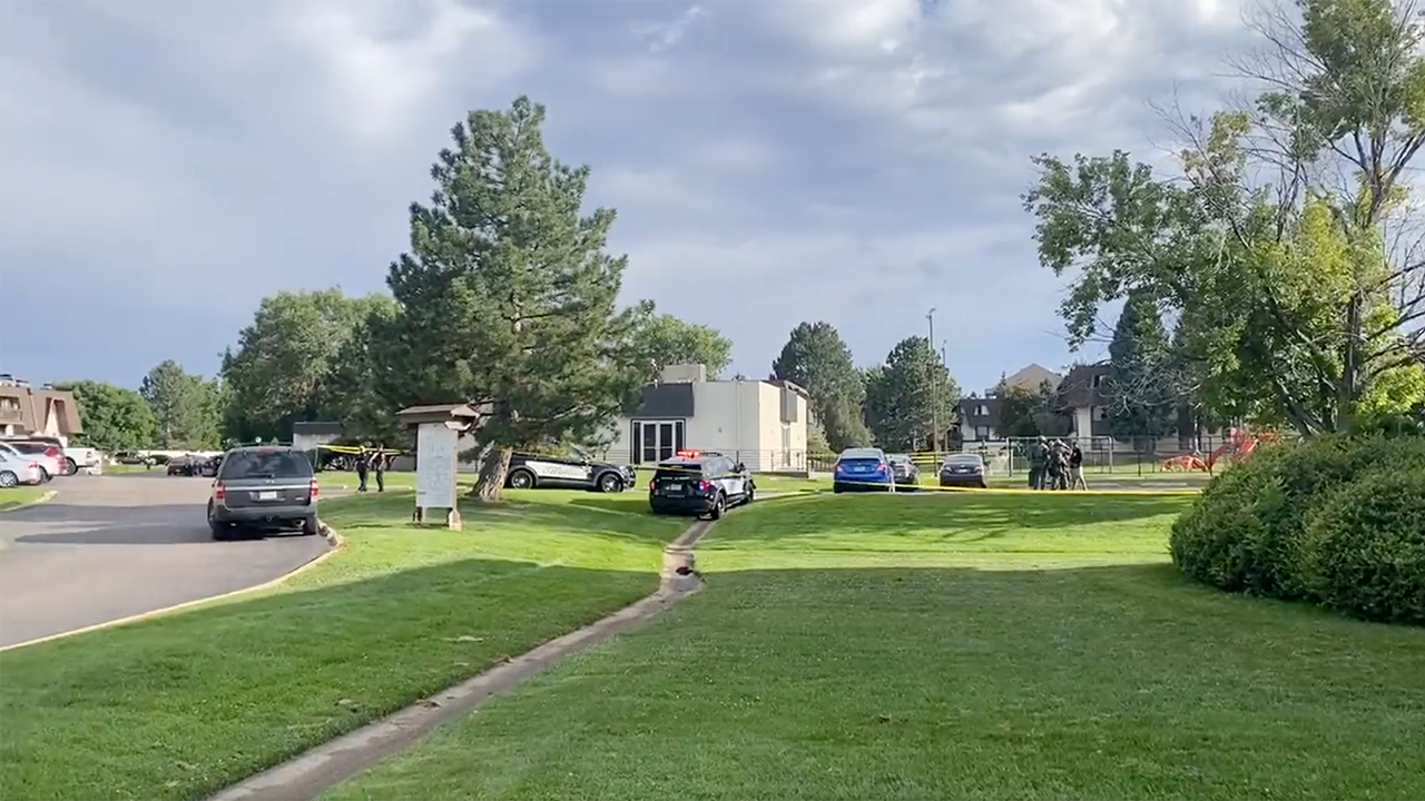 arapahoe-county-shooting.png