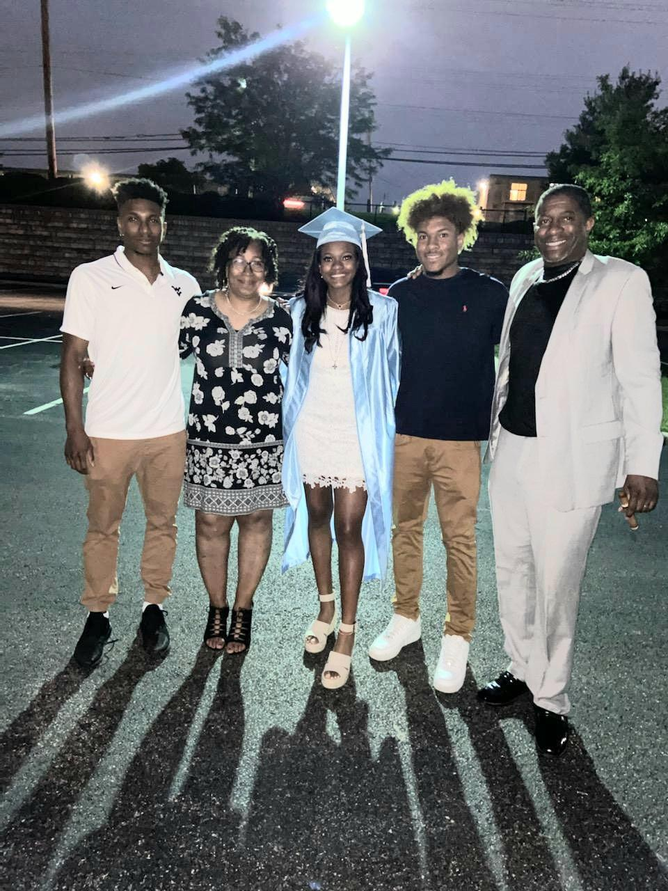 McBride family photo.jpg