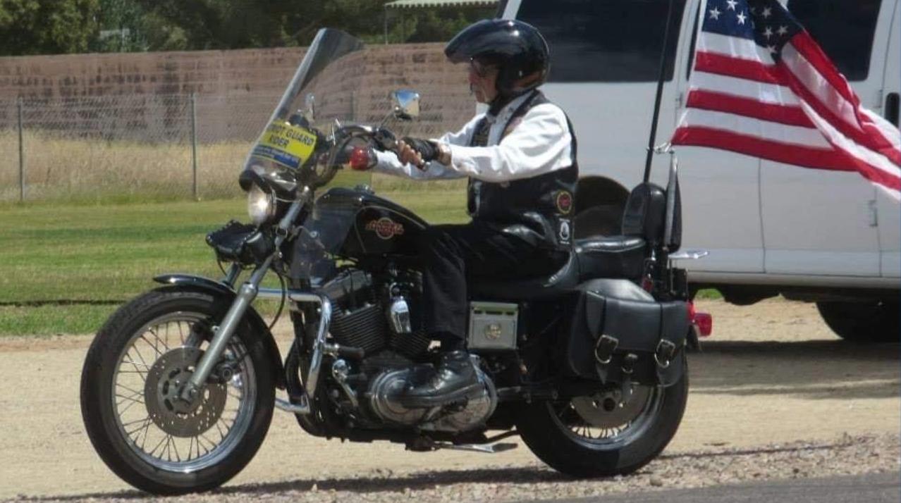 patriot guard rider.PNG