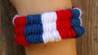 artzy-creations-fourth-of-july-woven-bracelet.jpg
