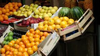 fruit-4444150_1920.jpg