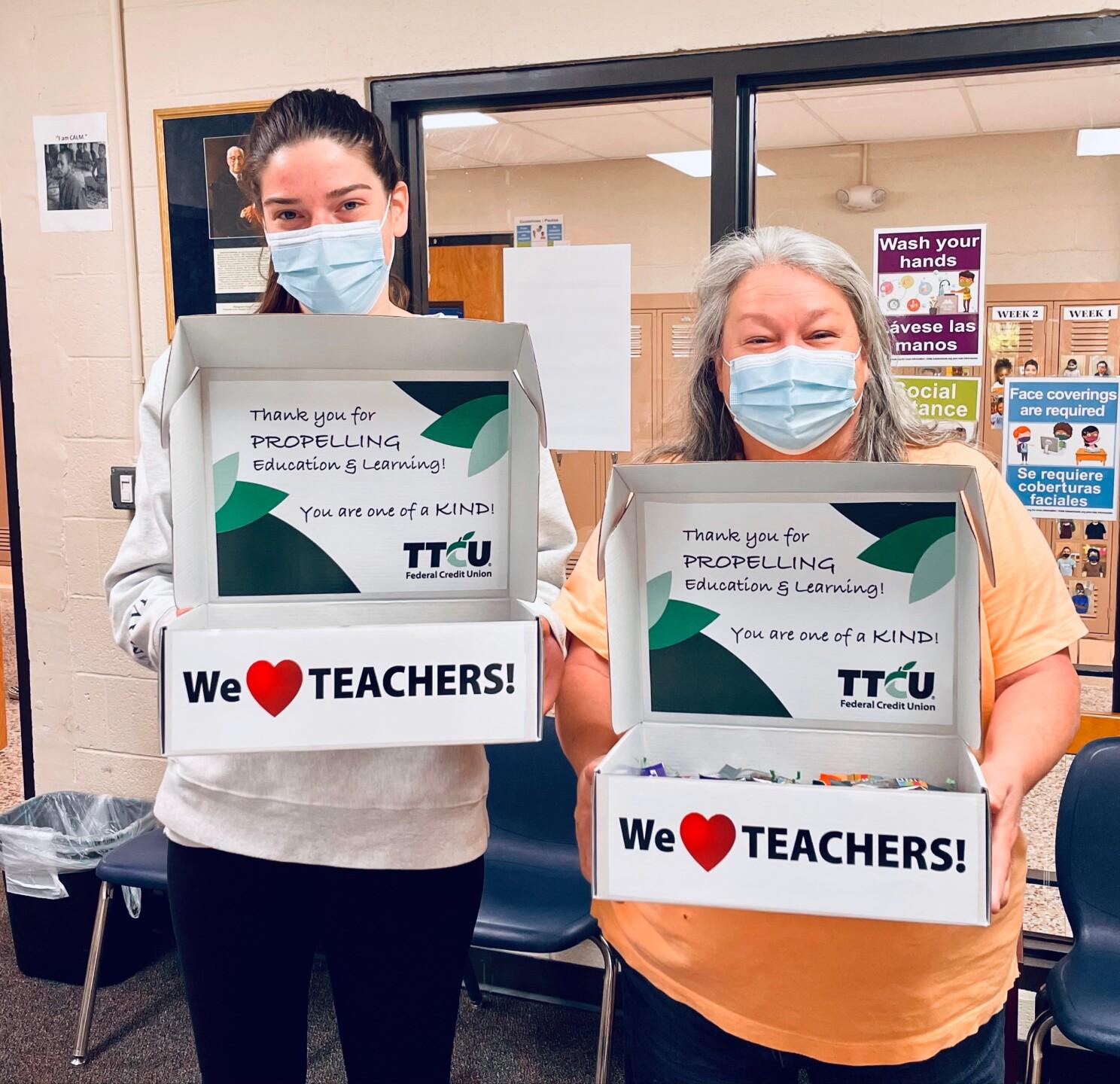 TTCU Marshall Elementary TPS Teacher Appreciation.png
