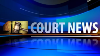 Court News Graphic