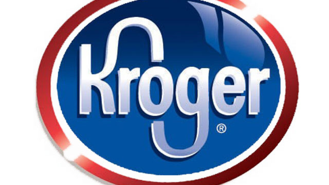 Kroger hosting job fair to fill more than 100 positions at two Zionsville stores