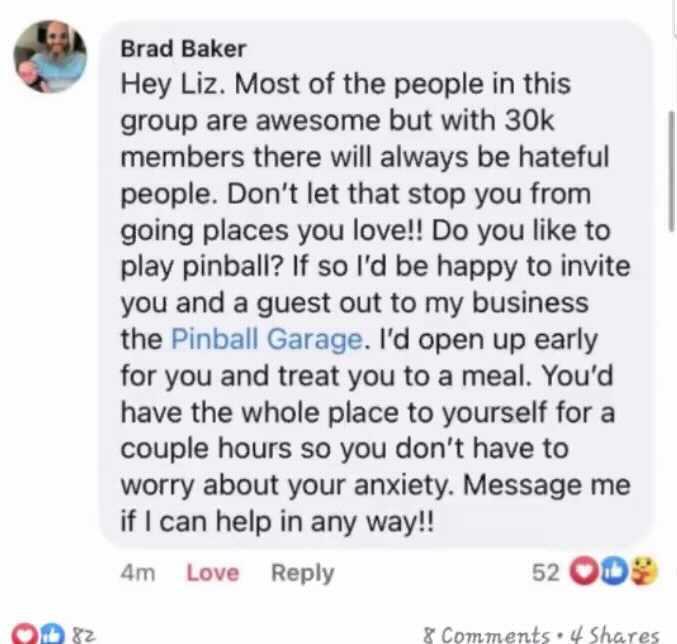 Brad Baker Facebook post.jpg