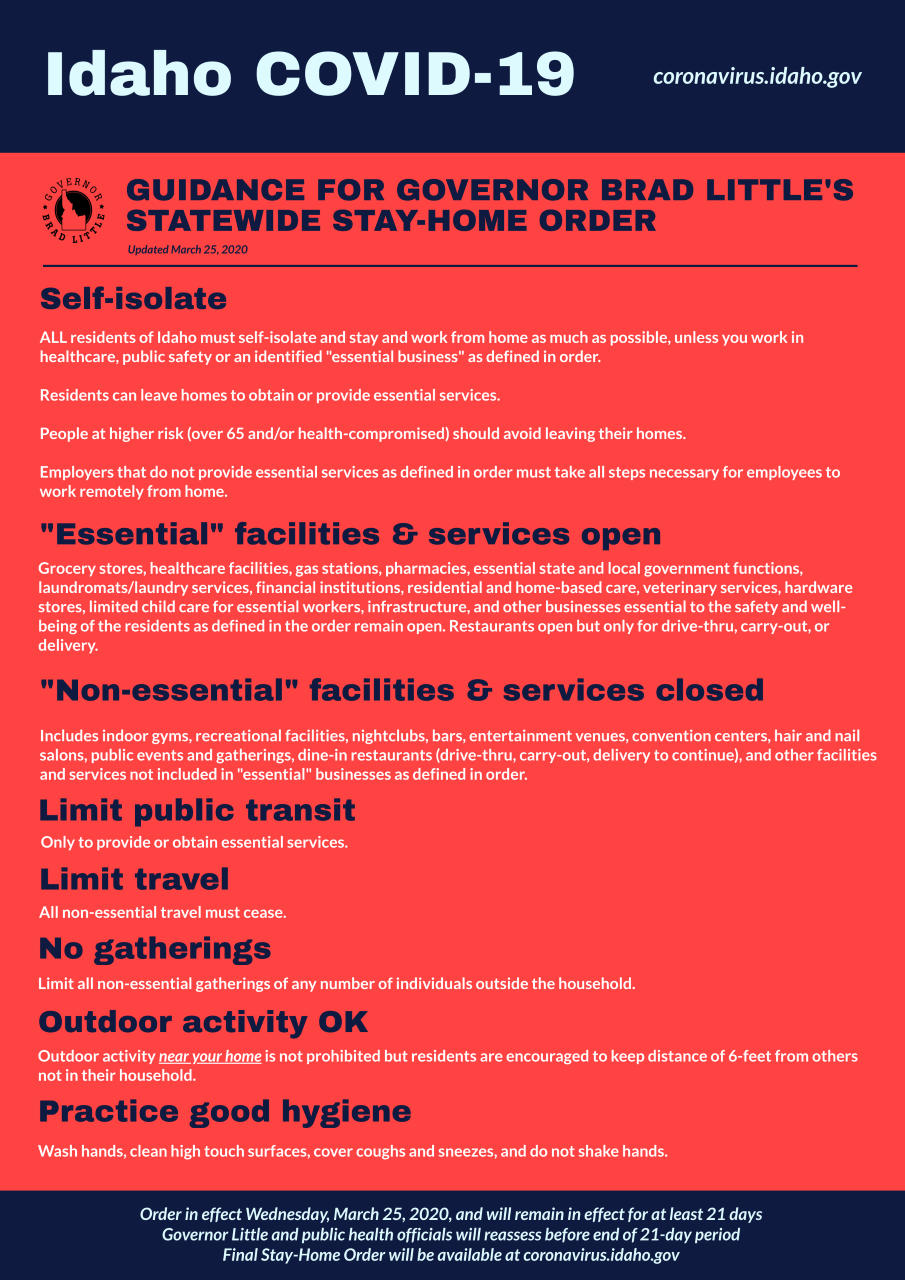 thumbnail_POSTER-Stay-Home-Order.png