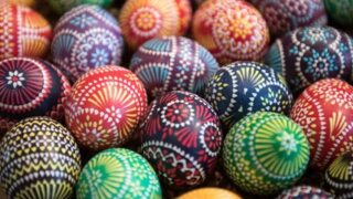Easter events going on around Kern County