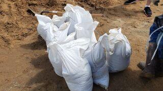 Sandbags LCG.jpg