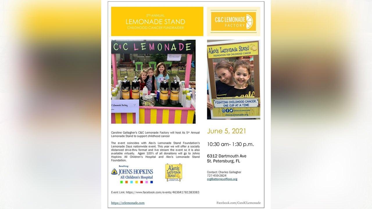 7-year-old-cancer-survivor-sells-lemonade-to-help-other-children-with-cancer-WFTS-2.jpg