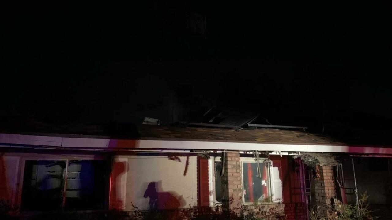 El Dorado Lane fire 2 - CCFD.jpg