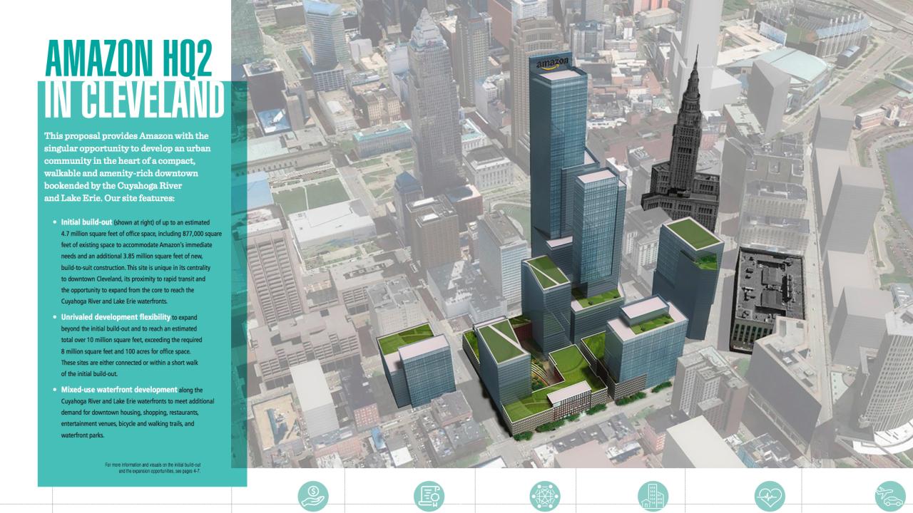 amazon-downtown-development