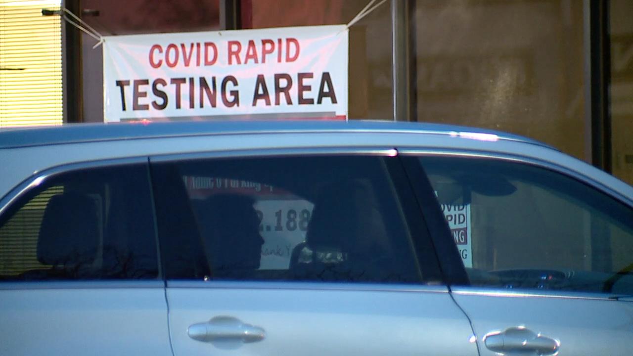 DNA Diagnostics Rapid COVID testing.png
