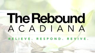 The Rebound Acadiana Logo.jpg