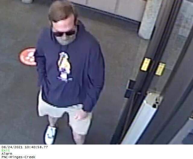 Battle Creek Bank Robbery suspect 3.jpg