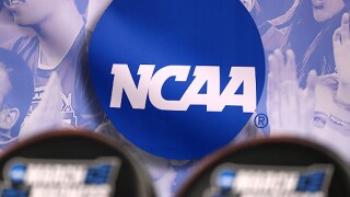NCAA announces major changes to recruiting in college basketball in hopes of fighting corruption