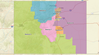 final-congressional-redistricting-plan.png