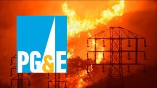 5016983_010419-kfsn-pge-fires.jpg